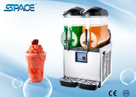 Big Capacity Automatic Frozen Drink Maker Machine With Food Grade Tank