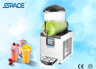 Frozen Drink Slush Machine